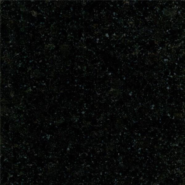 Bhilwara Black