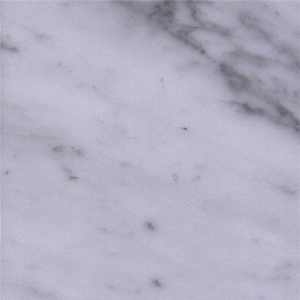 Bianca Fina Marble