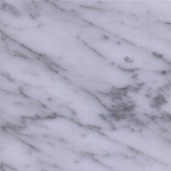 Bianca Fiore Marble
