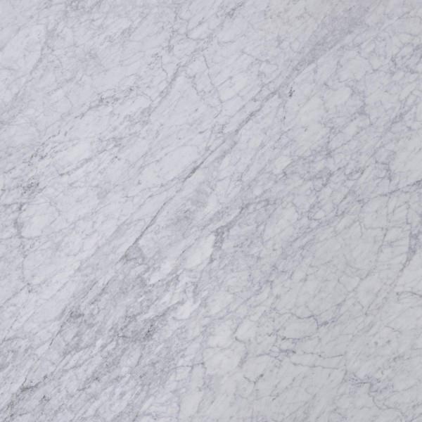 Bianco Altissimo Marble - White Marble