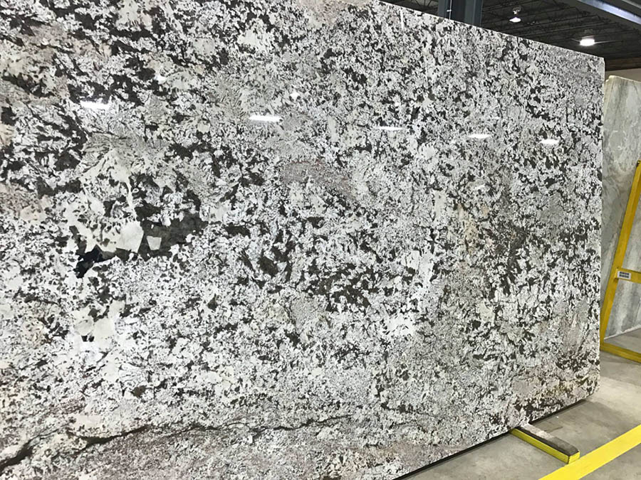 Bianco Antico Granite Slab White Granite Slabs
