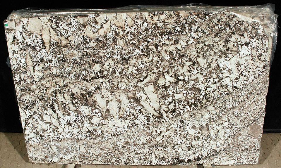 Bianco Antico Granite Slabs Polished Granite Slabs
