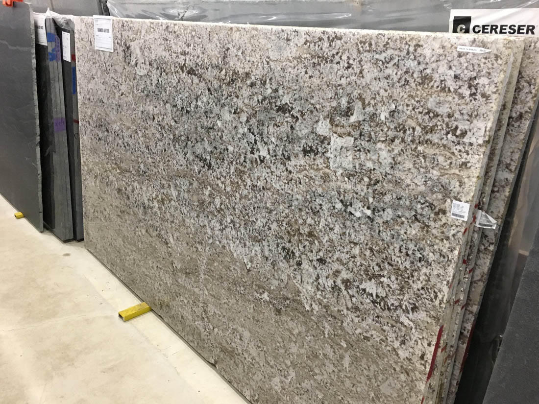 Bianco Antico Granite Slabs Polished White Granite Slabs