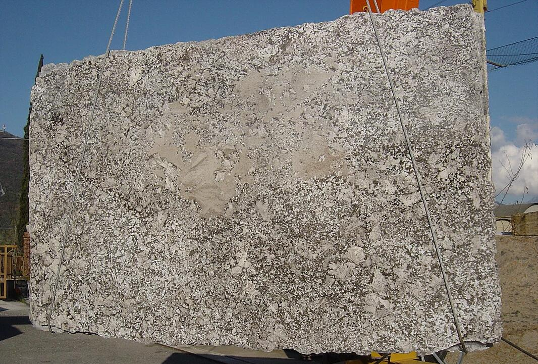 Bianco Antico Granite Slabs White Granite Slabs