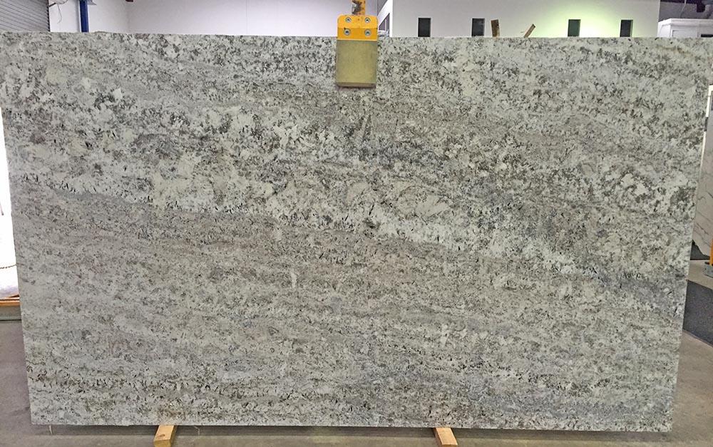 Bianco Antico Slab Top Quality White Granite Stone Slabs