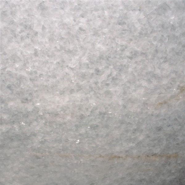 Bianco Azzurro Marble