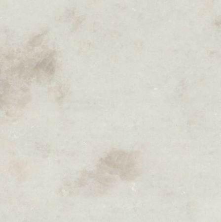Bianco Brasile Marble