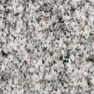 Bianco Calizia Granite