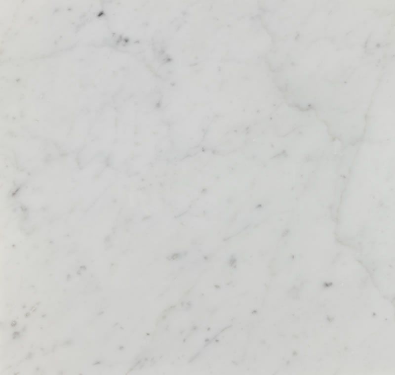 Bianco Carrara C Marble Slabs Tiles Blocks
