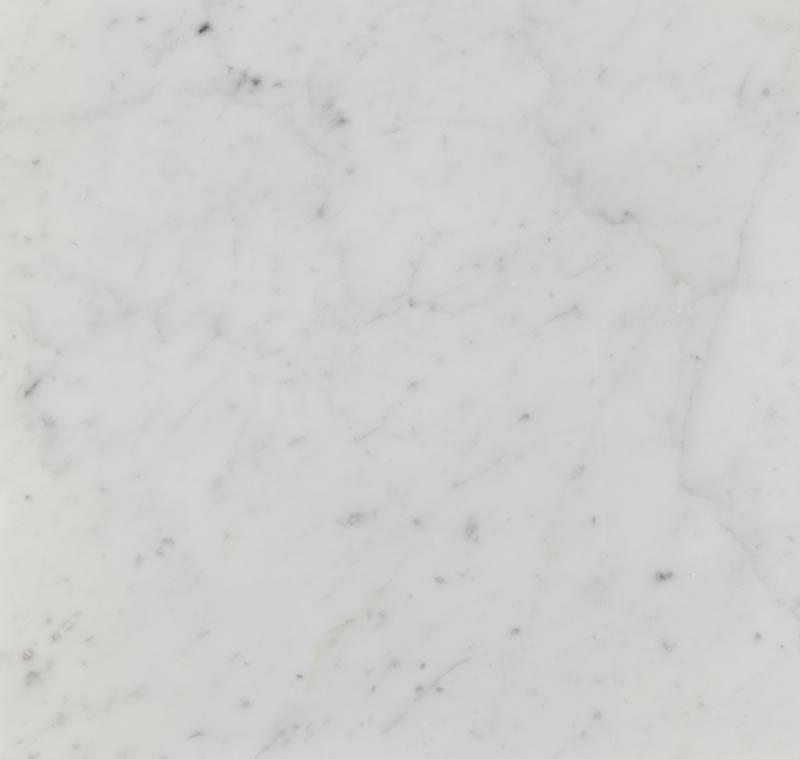 Bianco Carrara C Marble Slabs Tiles Blocks