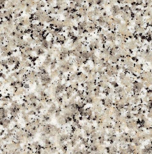 Bianco Castilla Granite
