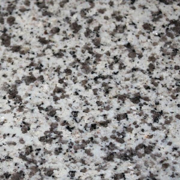 Bianco Costa Smeralda Granite