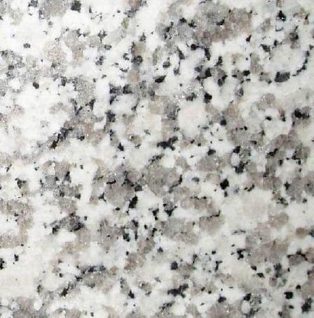 Bianco Cristal Granite