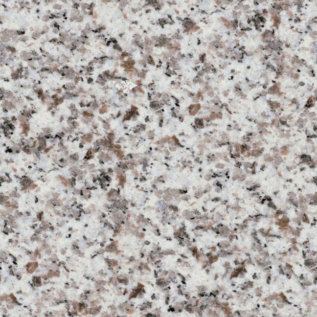 Bianco Diamante Granite