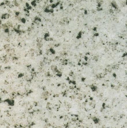 Bianco Dolomiti Granite