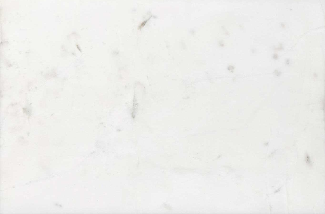 Bianco Drama Marble Color