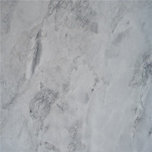 Bianco Eclipse Marble