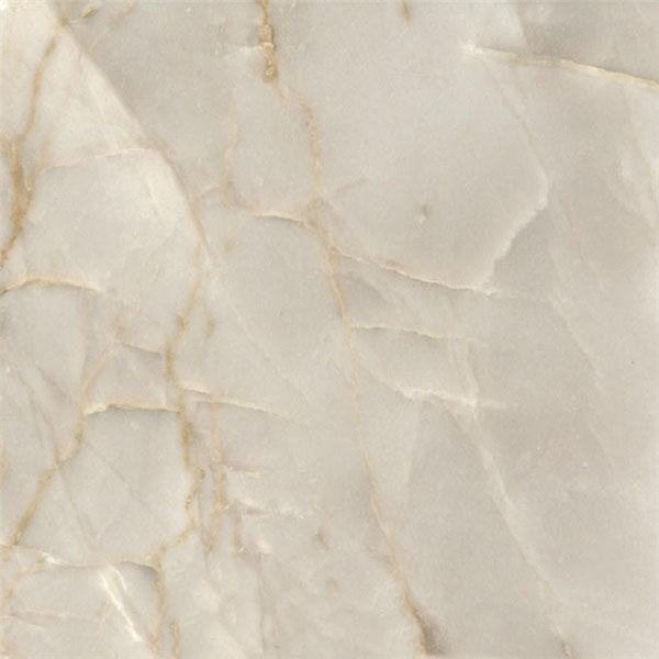 Bianco Fontaine Quartzite