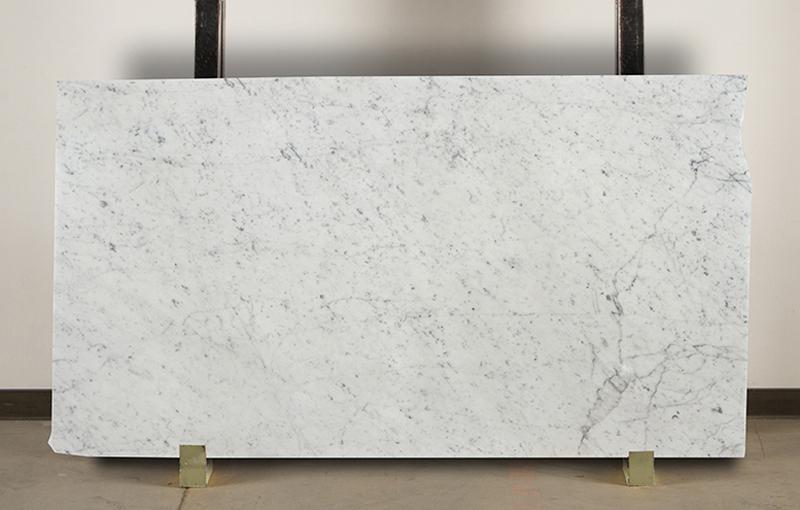 Bianco Gioia Extra Slabs Polished White Stone Marble Slabs