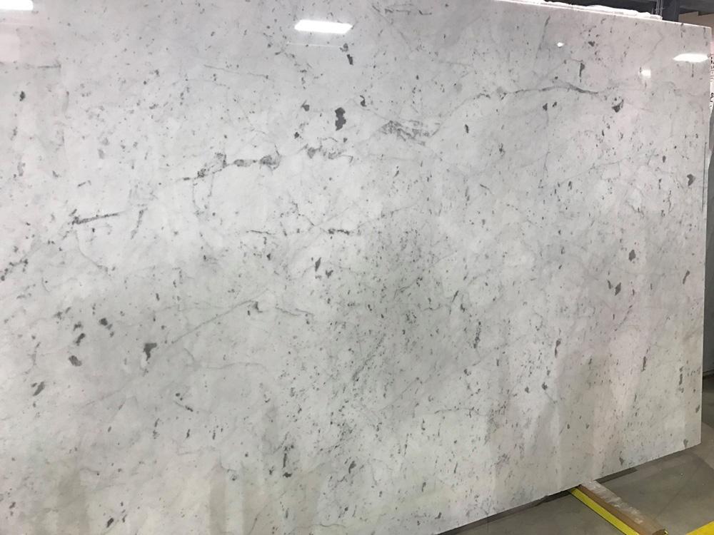 Bianco Gioia Marble Slab Polished White Marble Slabs