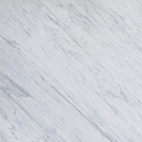 Bianco Gioia Marble - White Marble