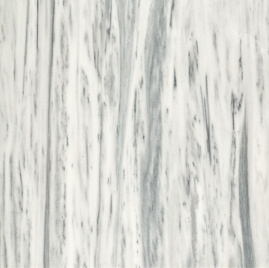 Bianco Griseo Marble