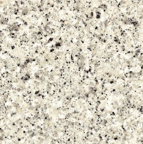 Bianco Impero Granite