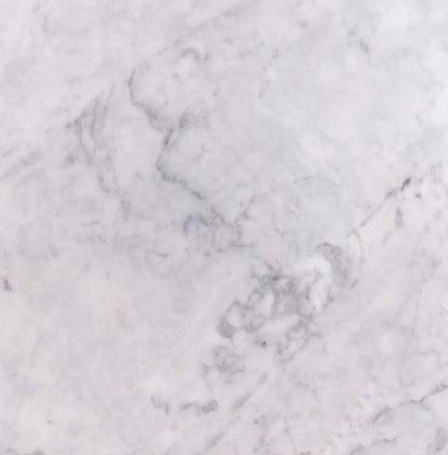 Bianco Lago Marble