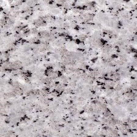 Bianco Monte Carlo Granite