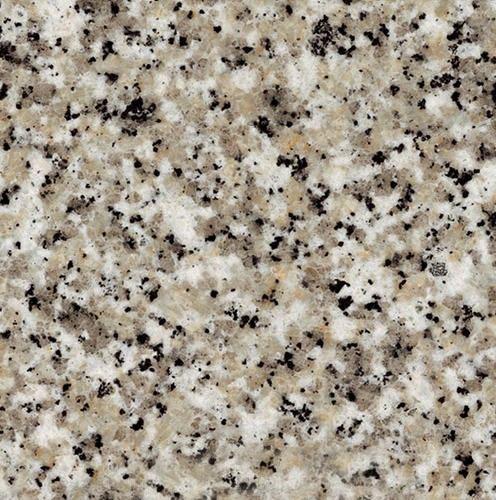 Bianco Perla Castilla Granite