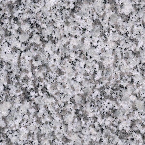 Bianco Perla Granite