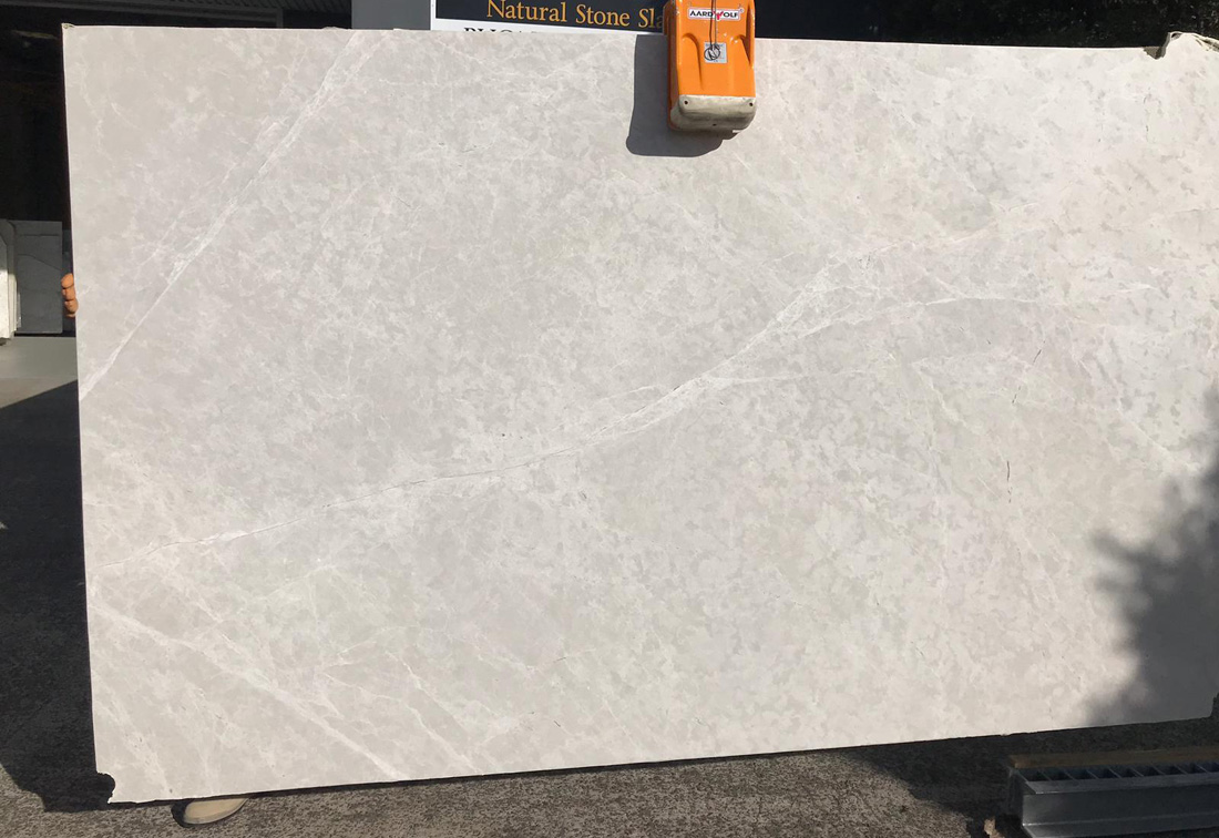 Bianco Perla Marble Slabs Italian Beige Marble Slabs with Competitive Price
