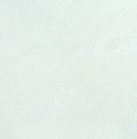 Bianco Reale Limestone