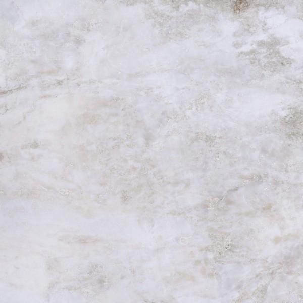 Bianco Rhino Marble - White Marble
