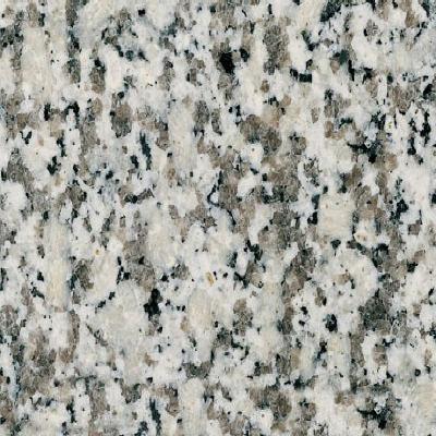 Bianco Sardo Perla Granite