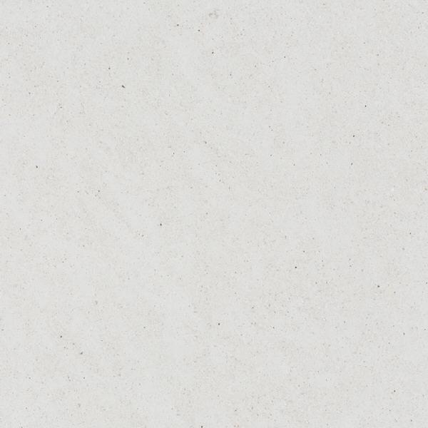 Bianco Siberia Marble