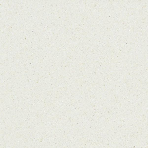 Bianco Talia Limestone