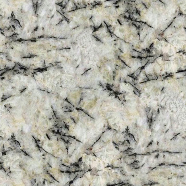 Bianco Torrone Granite