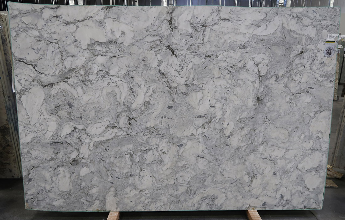 Bianco Trevisio Marble Slabs Top Quality White Marble Stone Slabs
