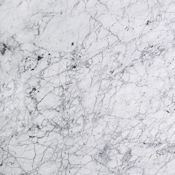 Bianco Venato Marble - White Marble