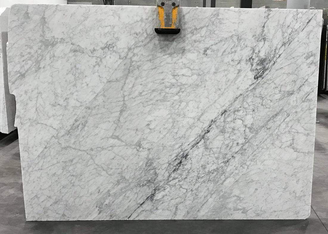 Bianco Venato Slabs White Marble Slabs
