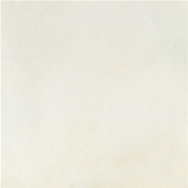 Bianco Acquamarina Marble
