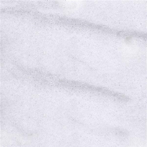 Bianco Bellissimo Marble