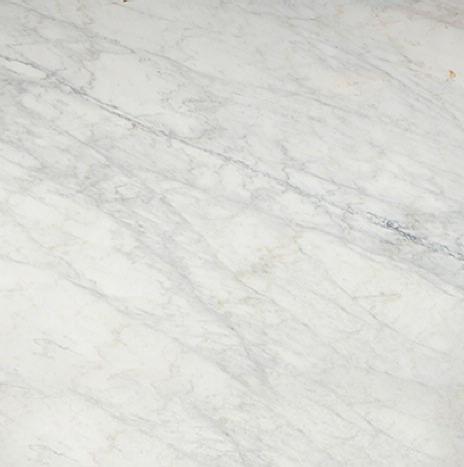 Bianco Bello Marble