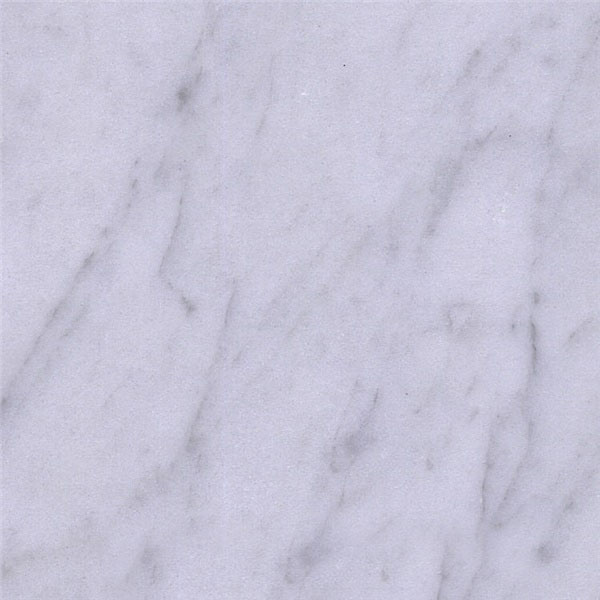 Bianco Brouille Marble