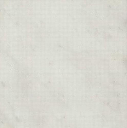 Bianco Buca Marble