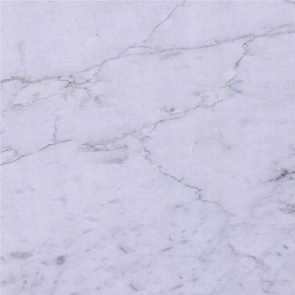 Bianco Calacatta Marble
