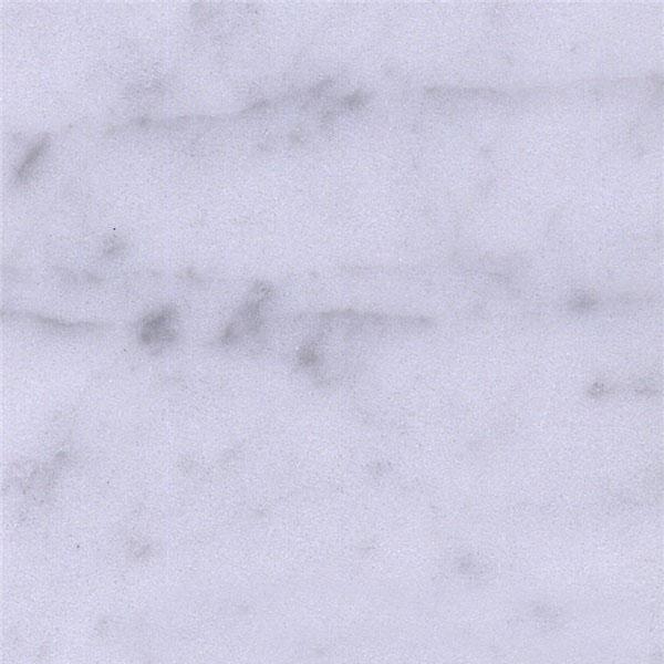 Bianco Carrara A Marble