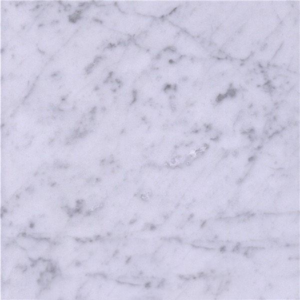 Bianco Carrara B Marble