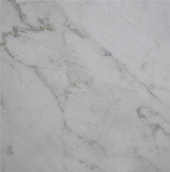 Bianco Carrara Primavera Marble